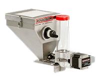 Doseur volumétrique MC Micro