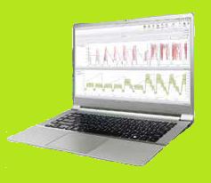 logiciel suivi contrôle dosage coloration