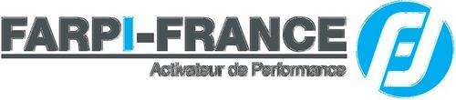 Farpi spécialiste en équipements transformation des matières plastiques
