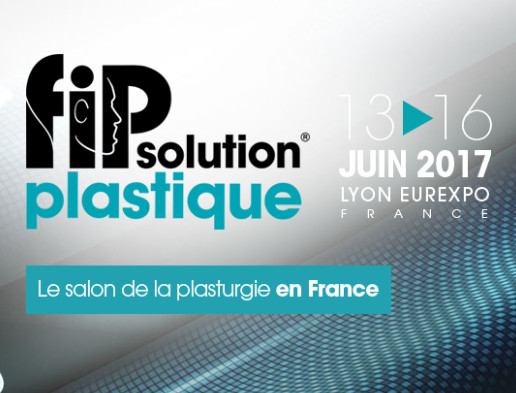 Farpi au fip 2017 lyon eurexpo for Salon lyon eurexpo