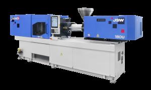 J100ADS presse electrique
