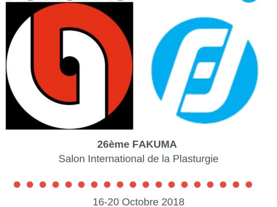 Salon international de la Plasturgie