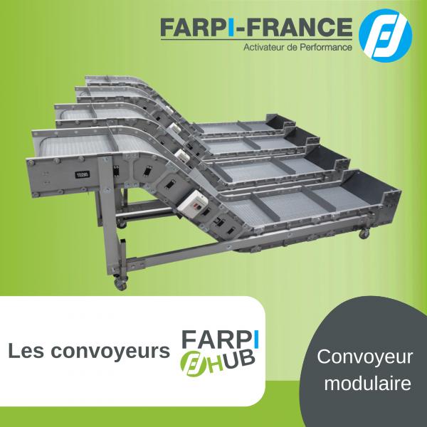 2021-04-29_Convoyeurs_CampagneComm_10sur20