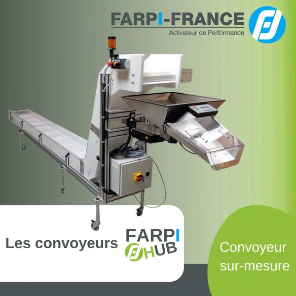 2021-04-29_Convoyeurs_CampagneComm_11sur20