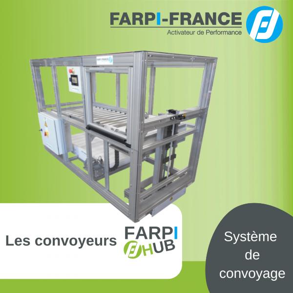 2021-04-29_Convoyeurs_CampagneComm_12sur20