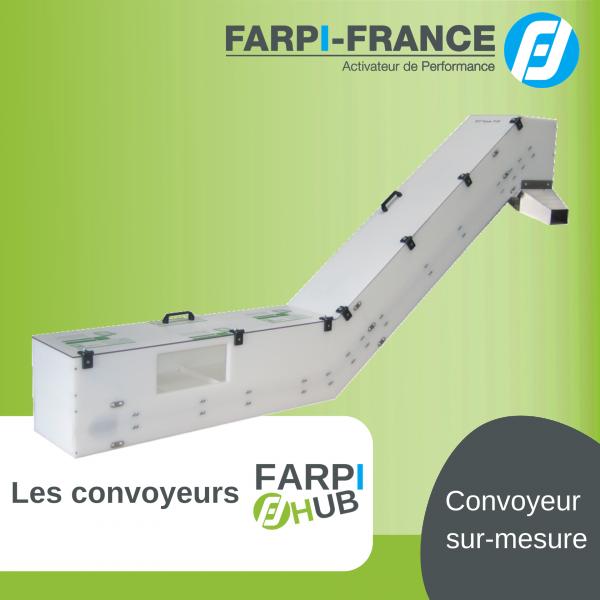 2021-04-29_Convoyeurs_CampagneComm_14sur20