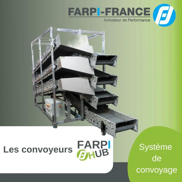 2021-04-29_Convoyeurs_CampagneComm_15sur20