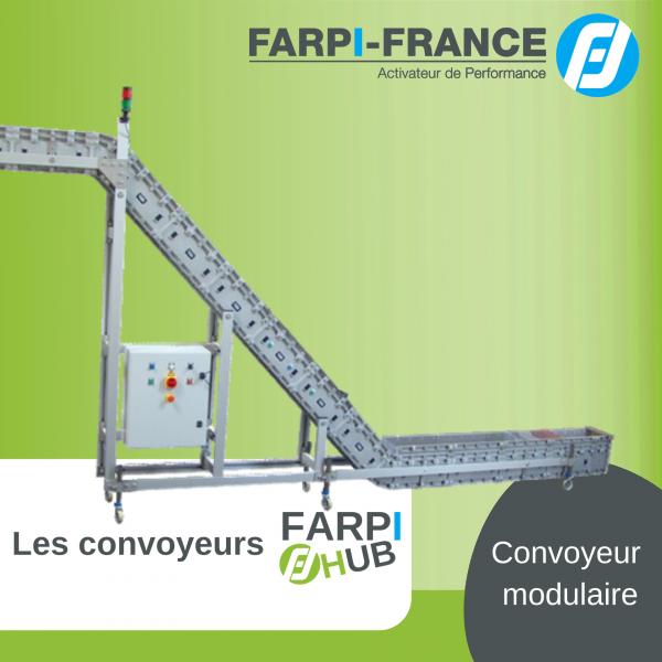 2021-04-29_Convoyeurs_CampagneComm_16sur20