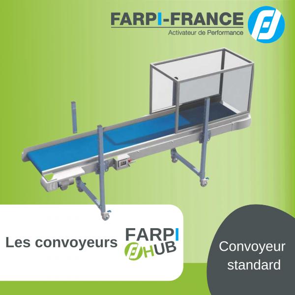 2021-04-29_Convoyeurs_CampagneComm_18sur20
