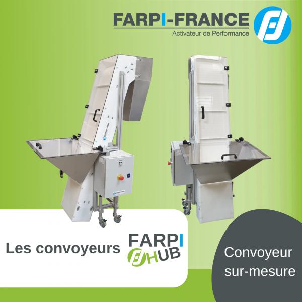 2021-04-29_Convoyeurs_CampagneComm_2sur20