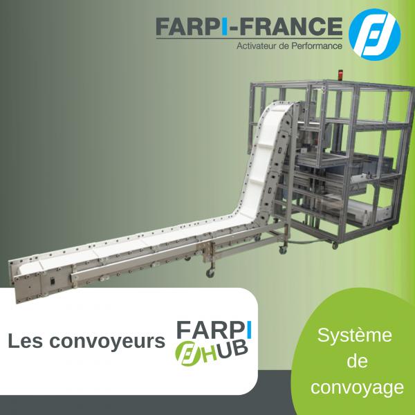 2021-04-29_Convoyeurs_CampagneComm_3sur20