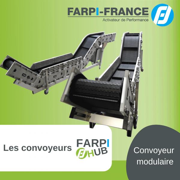 2021-04-29_Convoyeurs_CampagneComm_4sur20