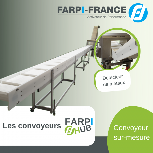 2021-04-29_Convoyeurs_CampagneComm_5sur20