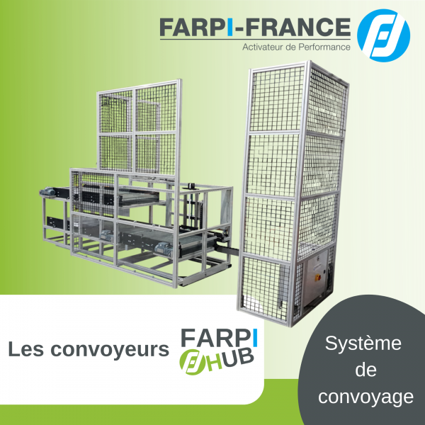 2021-04-29_Convoyeurs_CampagneComm_6sur20