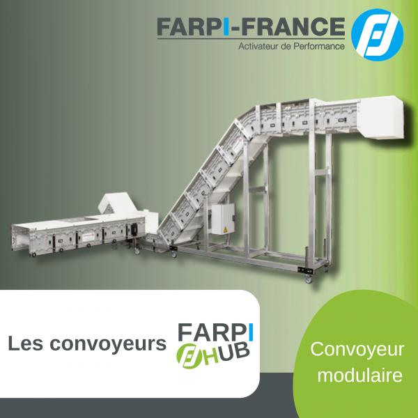 2021-04-29_Convoyeurs_CampagneComm_7sur20