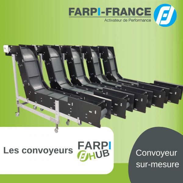 2021-04-29_Convoyeurs_CampagneComm_8sur20