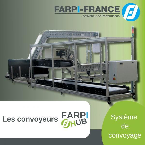2021-04-29_Convoyeurs_CampagneComm_9sur20